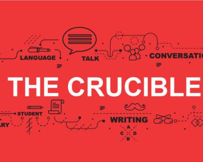 English Home Language Grade 12 The Crucible